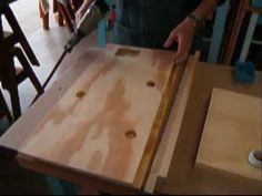 Wilson's EXCELLENT instructions on how to build your own near infrared sauna panel. Clearlight Sauna, Diy Sauna, Infared Sauna, Sauna Lights, Woodworking Projects, Diy Projects, Project Ideas, Diy Heater, Sweat Lodge