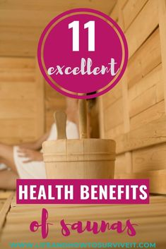 Steam Room Benefits, Sauna Health Benefits, Sauna Steam Room, Mental Issues, Infrared Sauna, Saunas, Winter Time, Are You Happy, Bodies