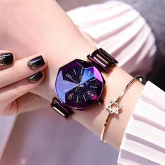 Buy it before it ends. There is always many products on sae upto 75 2019 Top Brand Women Watches Fashion Ladies Dress watch women Luxury Causal Watches Clock Female Stainless Steel Wristwatches Fast Mart Cute Jewelry, Jewelry Accessories, Fashion Accessories, Fashion Jewelry, Silver Jewelry, Watch Accessories, Cheap Jewelry, Stylish Watches, Watches For Men