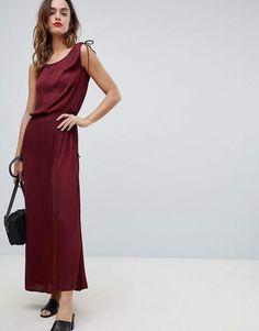 778ca4525c 53 Best Wardrobe - Dresses images
