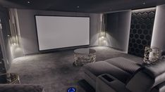 We've recently produced a Promotional video for Cipod. They make a state of the art Home Cinema. You can see the video here: https://harlequinproductions.co.uk/video-production-london They wanted a video which shows how luxurious and state of the art it is and were very happy with our results. See our TV Commercial homepage here: https://harlequinproductions.co.uk