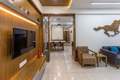 Living Room Tv Unit, Living Area, Living Rooms, Drawing Room Design, Tv Panel, Tv Unit Design, Tv Walls, Tv Units, Apartment Design