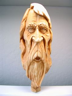 When you are hunting for terrific tips about woodworking, then http://www.woodesigner.net can help you!