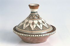Essential Moroccan Cookware - What You'll Need in Your Kitchen