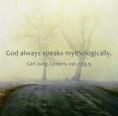 Carl Jung Depth Psychology Blog link