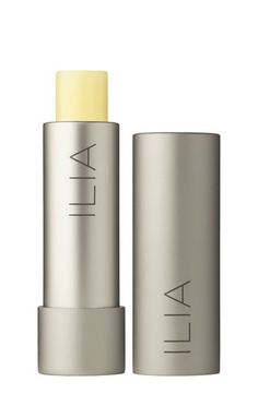 Ilia Beauty Lip Conditioner Pure Lip Care with Organic Ingredients now available at Spirit Beauty Lounge: nobody's baby Ilia Lipstick, Lipgloss, Red Lipsticks, Berry Lipstick, Dark Lipstick, Sheer Lipstick, Lipstick Set, Pink Lips, Beauty Makeup