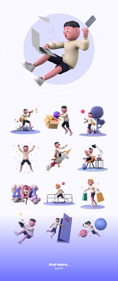 Character Web, 3d Character Animation, Game Character Design, Character Concept, Character Illustration, Graphic Design Illustration, Illustration Art, 3d Animation Wallpaper, 3d Human