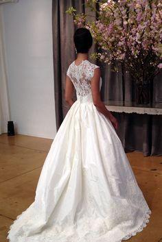 Bridal Market 2013 Lookbook: Say Yes to the Dress: Atlanta: TLC