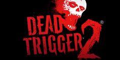 Já tinha-mos aqui falado que estaria para breve, e finalmente a sequela de um dos jogos mais populares de 2012 chegou à Google Play, Dead Trigger 2.