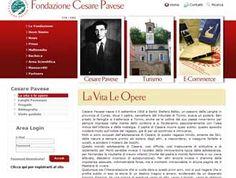 """Fino al 9 settembre """"La luna e i falò"""" riscritto su Twitter #LunaFalò - vai all'articolo -> http://www3.lastampa.it/cultura/sezioni/articolo/lstp/460449/ #Cultura (da @la_stampa)"""