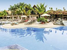 Gran Canaria/Kanarische Inseln - allsun Hotel Esplendido