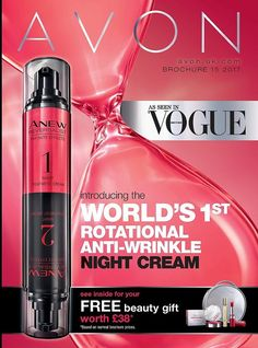 Welcome to my online Avon Store! come take a look, place an order have it delivered to your door. https://www.avon.uk.com/store/Michellegshop