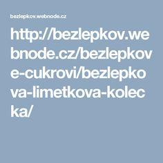 http://bezlepkov.webnode.cz/bezlepkove-cukrovi/bezlepkova-limetkova-kolecka/