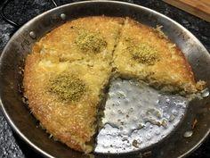 Tzatziki, International Recipes, Fine Dining, Mozzarella, Cornbread, Quiche, Deserts, Vegan, Chicken