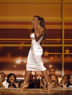 BET Awards 2006