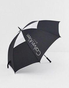 14 Fascinating Golf Umbrella U Handle Easy Open Golflove Golfer Golfumbrella