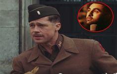 #BradPitt's 'Ae Dil Hai Mushkil' for Angelina will make you NUTS!!!