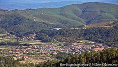 Boticas - Portugal