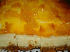 Prajitura branza gutui Cheese Recipes, Cheesecake, Goodies, Ice Cream, Sweet, Desserts, Food, Cream, Mascarpone