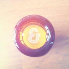 Beautiful beer.   #tgif #midtownsac #cheers | Flickr - Photo Sharing! Aloha Friday, Tgif, Circles, Cheers, Cap, Beautiful, Baseball Hat
