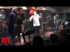 Bénabar - Maritie et Gilbert Carpentier (Live). j'adore :-)