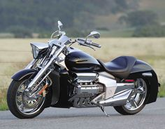 The Honda Valkyrie is a motorcycle that was manufactured by Honda , from model years 1997 to It was designated in the US. Honda Motorcycles, Vintage Motorcycles, Custom Motorcycles, Custom Bikes, Womens Motorcycle Helmets, Cruiser Motorcycle, Motorcycle Girls, Cruiser Bikes, Chopper Motorcycle