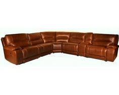 1000 Images About Reclining Leather Sofas On Pinterest