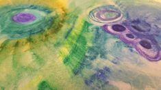 #janzsoart #vienna #art #aquarell #details #illustration  #painting Vienna, Illustration, Painting, Watercolor Painting, Painting Art, Kunst, Paintings, Illustrations, Painted Canvas