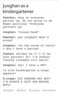 Lol #junghan