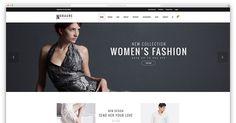 Aprovecha esta guía si estás pensando en crear tu tienda de moda online. Guía para crear tu tienda online de moda y belleza http://www.fashionworldvip.com/2017/09/guia-para-crear-tu-tienda-online-de.html #moda