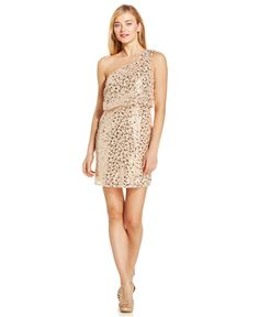 https://www.lyst.co.uk/clothing/js-boutique-one-shoulder-sequin-blouson-dress-gold/?product_gallery=43406138