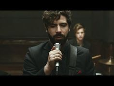 Foals, 'Late Night' - Song Stories (NSFW)