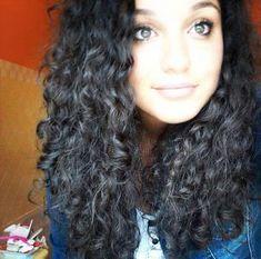 Sofia, 19, La Spezia   Ilikeyou - Incontra, chatta, esci