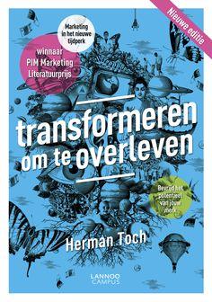 Transformeren om te overleven/ Wil je dit boek in één uur kunnen uitlezen in volle concentratie met meer tekstbegrip? Ik kan je helpen, surf naar http://peterplusquin.be/word-expert-in-drie-dagen-via-de-smartreading-snelleesmethode/ #smartreading #snellezen