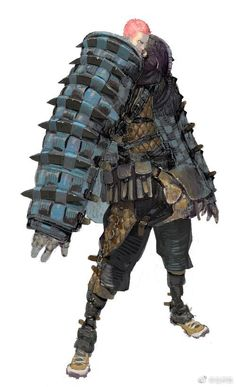 Character Outfits, Comic Character, Game Character, Character Concept, Game Concept Art, Armor Concept, Fantasy Character Design, Character Design Inspiration, Fantasy Warrior