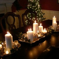 Google Image Result for http://www.homefurnishings.com/assets/2010/12/9/silver-tray-candlescape-revised.jpg