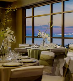 Tampa Wedding Venue Westin Tampa Bay, Waterfront wedding venue