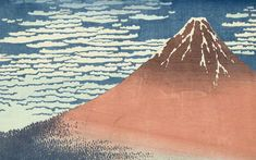 10 things to know about Hokusai - An essential introduction to one of Japan's best-known artists — a man who had at least 30 names, and looked forward to old age.