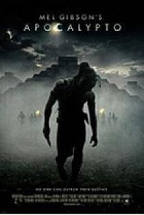 Movie recommendation: Apocalypto (2006) http://goodmovies4u.com/Apocalypto(2006)  #Apocalypto #Action #Adventure #Drama #goodmovies #movies4u #movie #trailer #MelGibson
