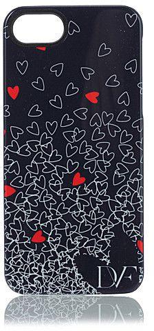 iPhone 5 CASE / Diane von Furstenberg (ダイアンフォンファステンバーグ) - shopstyle.co.jp
