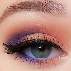 Kylie Cosmetics Royal Peach Pallette @jordynobeauty
