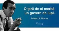 Merida, Wisdom Quotes, Milan, Spirit, Inspirational Quotes, Motivation, Memes, Wisdom, Life Coach Quotes