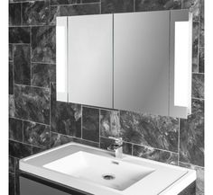 door kitchen cabinets 20 best led bathroom mirror cabinets images on 15007