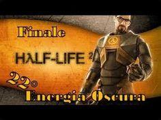 Guida ad Half-Life 2: Prologo ed ambientazione, tutti i capitoli. ub