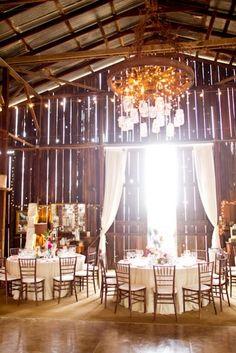 Barn Weddings « Wedding Ideas, Top Wedding Blog's, Wedding Trends 2014 – David Tutera's It's a Bride's Life