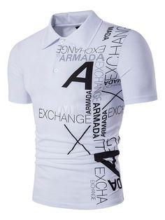 Men's Clothing T-shirts Dashing Plus Size 6xl 7xl 8xl 9xl 2018 Summer The New T Shirt Men Shirts Camouflage Tops Mens 100% Cotton T-shirts Male Slim T Shirt