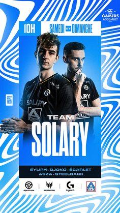 Sports Graphic Design, Graphic Design Posters, Sport Design, Sports Marketing, Sport Inspiration, Ad Design, Creative Design, Advertising, Layout