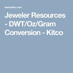 Kitco Metal Quotes Magnificent Kitco Live Gold Price Silver Price And Spot Precious Metals Quotes