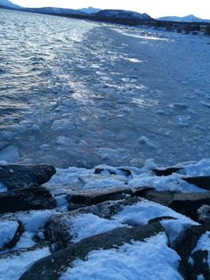 Pier Winter, Winter Time, Winter Fashion