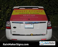 SUV-Rear-window-graphic-by-RainMaker-Signs-Woodinville-WA